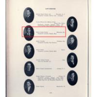 Prince Albert Sample, Jr..pdf