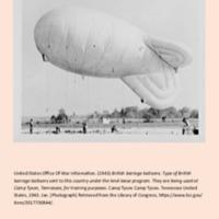British Balloon Barrage.pdf