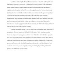 cassieodomLYNCHING.pdf