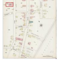 Paris St. Paul Map.pdf