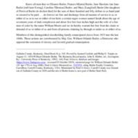 EMANCIPATION of Sarah.pdf